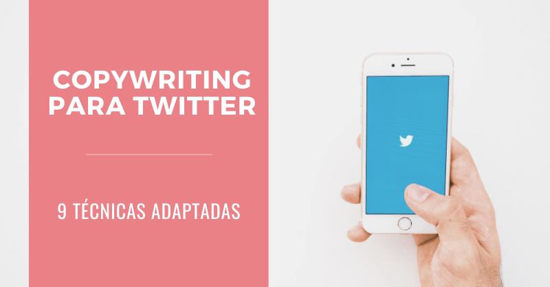 Copywriting-Twitter
