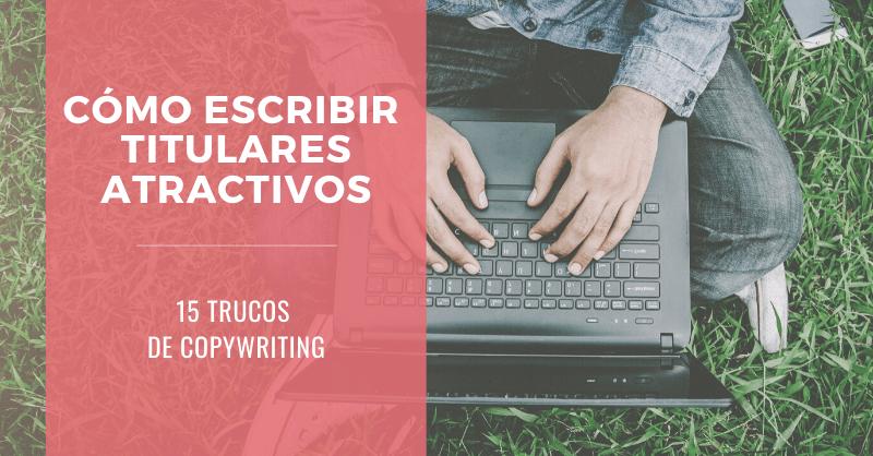 Titulares-atractivos-copywriting