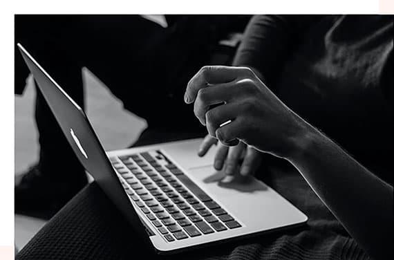 copywriter-digital-cut-min